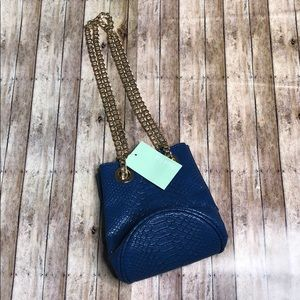 Deux Lux Mini Bucket Bag